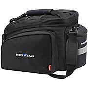 Rixen Kaul Rackpack 2 Plus Bag Racktime Rack