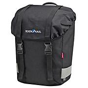 Rixen Kaul Classic Lowrider Bag