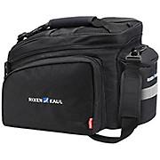 Rixen Kaul Tourino Pannier Bag