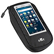 Rixen Kaul Phonebag Plus Smartphone Case