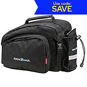 Rixen Kaul Rackpack 2 Plus Bag Rackpack Adapter