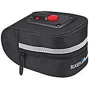 Rixen Kaul Micro 100 Saddle Bag