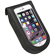 Rixen Kaul Duratex Plus Smartphone Handlebar Bag