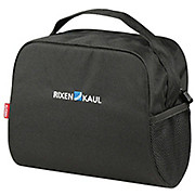 Rixen Kaul Baggy Plus Handlebar Bag
