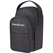 Rixen Kaul Compact Handlebar Bag