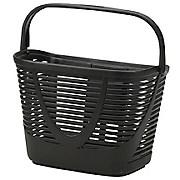 Rixen Kaul Lamello Mini Front Basket