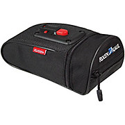 Rixen Kaul Micro 150 Plus Saddle Bag