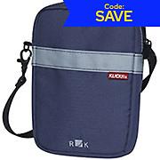 Rixen Kaul BaBs Inner Basket Bag