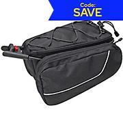 Rixen Kaul Contour Sport Saddle Bag