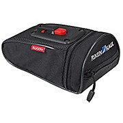 Rixen Kaul Micro 80 Plus Saddle Bag
