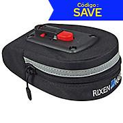 Rixen Kaul Micro 40 Saddle Bag