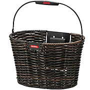 Rixen Kaul Structura Oval Front Basket