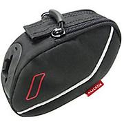 Rixen Kaul Integra Bag S Saddle Bag