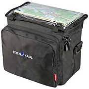 Rixen Kaul Daypack Box Touring Handlebar Bag