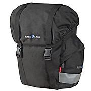 Rixen Kaul Classic Pannier Bag