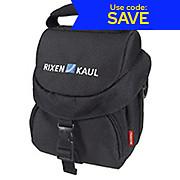 Rixen Kaul All Rounder Handlebar Bag