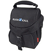 Rixen Kaul All Rounder Handlebar Bag