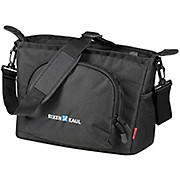 Rixen Kaul Allegra Fashion Handlebar Bag