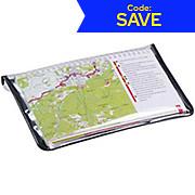 Rixen Kaul KlickFlix Map Holder
