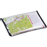 Rixen Kaul KlickFlix Map Holder