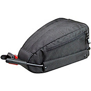 Rixen Kaul Contour SF Seat Post Bag