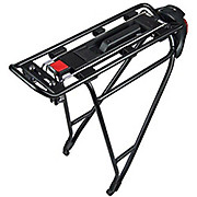 Rixen Kaul GTA Module for Hebie Pannier Rack