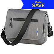 Rixen Kaul Smartbag Touch