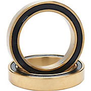 Nukeproof Bottom Bracket Bearings 6806 30x42x6