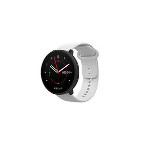 Polar Unite Fitness Tracker Watch