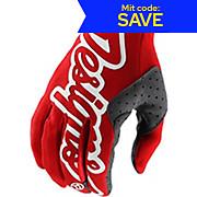 Troy Lee Designs SE Gloves 2020