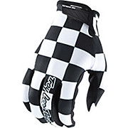 Troy Lee Designs Air Gloves Checker 2020
