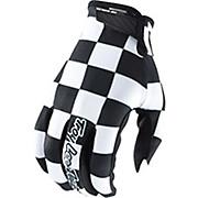 Troy Lee Designs Air Gloves Checker 2020