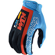 Troy Lee Designs Air MTB Gloves KTM Team 2020