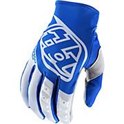 Troy Lee Designs GP MTB Gloves 2020