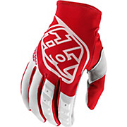 Troy Lee Designs GP MTB Gloves 2020