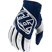 Troy Lee Designs Youth GP MTB Gloves 2020