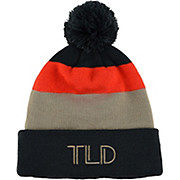 Troy Lee Designs Block Pom Beanie 2020