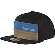 Troy Lee Designs Corsa Snapback Hat 2020