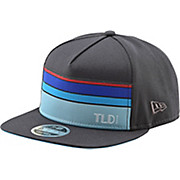 Troy Lee Designs Streamline Snapback Hat 2020