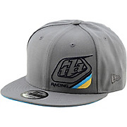Troy Lee Designs Precision 2.0 Snapback Hat 2020