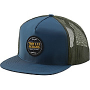 Troy Lee Designs Beer Head Snapback Hat 2020