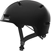 Abus Scraper 3.0 Helmet 2020