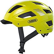 Abus Hyban Helmet 2020