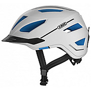 Abus Pedelec 2.0 Helmet 2020