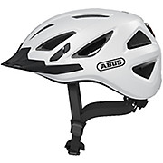 Abus Urban - I 3.0 Helmet 2020
