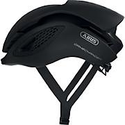 Abus Gamechanger Road Helmet 2020