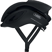 Abus Gamechanger Road Helmet 2020