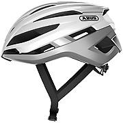 Abus Storm Chaser Road Helmet