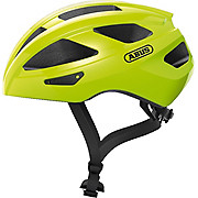 Abus Macator Road Helmet 2020