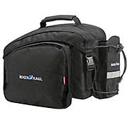 Rixen Kaul Rackpack 1 Plus Bag for Racktime Rack